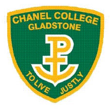 Chanel College - Education NSW