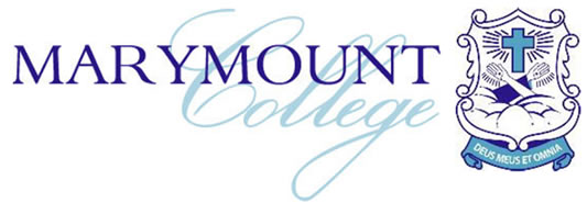 Marymount College - Education NSW