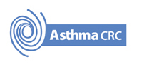 Asthma CRC - Education NSW