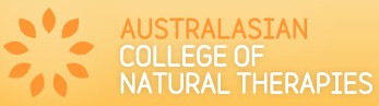 Australian College of Natural Therapies ACNT - Education NSW