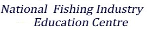 National Fishing Industry Education Centre Natfish - Education NSW