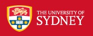 School of Civil Engineering - University of Sydney - Education NSW