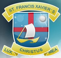 St. Francis Xavier's College - Education NSW