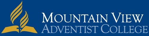 Mountain View Adventist College - Education NSW