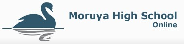 Moruya High School - Education NSW