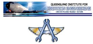 Queensland Institute for Aviation Engineering - Education NSW