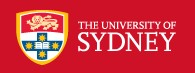 Sydney Nursing School - University of Sydney - Education NSW