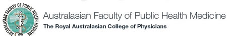 The Royal Australasian College of Physicians - Education NSW
