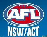 AFL NSW/ACT COMMISSION LIMITED - Education NSW