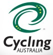 Cycling Australia - Education NSW