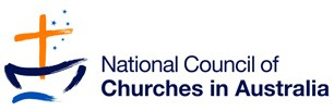 National Council of Churches in Australia - Education NSW