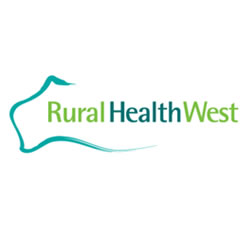 Rural Health West - Education NSW