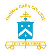 Thomas Carr College - Education NSW