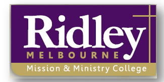 Ridley Melbourne - Education NSW