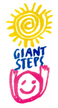 Giant Steps  - Education NSW