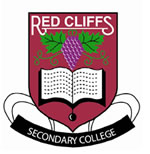 Red Cliffs Secondary College - Education NSW
