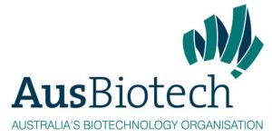 Ausbiotech - Education NSW