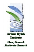 Arthur Rylah Institute for Environmental Research - Education NSW