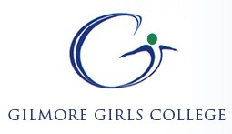Gilmore Girls College - Education NSW