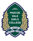 Pascoe Vale Girls Secondary College - Education NSW