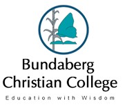 Bundaberg Christian College - Education NSW