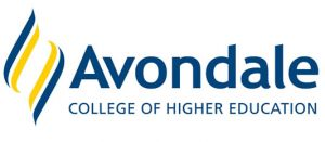 Avondale College - Education NSW