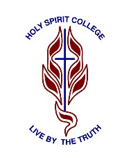 Holy Spirit College Bellambi - Education NSW