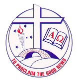 Freeman Catholic College - Education NSW