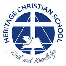 Heritage Christian School - Education NSW