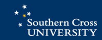 Southern Cross University - Student Accommodation Services - Education NSW
