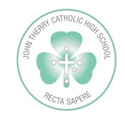 John Therry Catholic High School - Education NSW