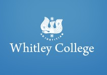 Whitley College - Education NSW