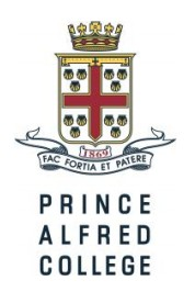Prince Alfred College - Education NSW