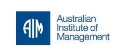 The Australian Institute of Management - Education NSW