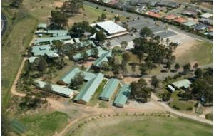 Mount Annan Christian College - Education NSW