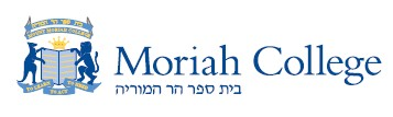 Moriah College - Education NSW