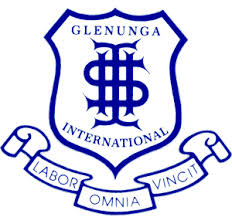 Glenunga International High School - Education NSW
