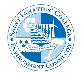 Saint Ignatius College Riverview - Education NSW