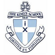 The King's School - Education NSW