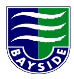 Bayside Secondary College - Williamstown 7-9 Campus - Education NSW