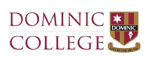 Dominic College - Education NSW