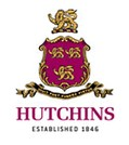 The Hutchins School - Education NSW