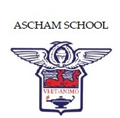 Ascham School - Education NSW