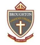 Broughton Anglican College - Education NSW