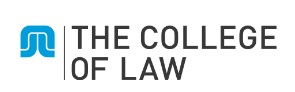 The College of Law Victoria - Education NSW