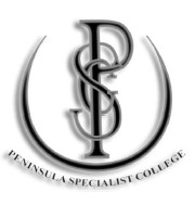 Peninsula Specialist College - Education NSW