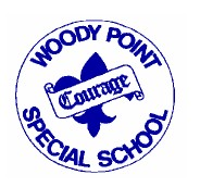 Woody Point Special School - Education NSW