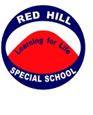 Red Hill Special School - Education NSW