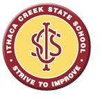 Ithaca Creek State School - Education NSW
