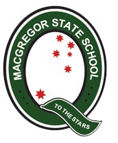MacGregor State School - Education NSW
